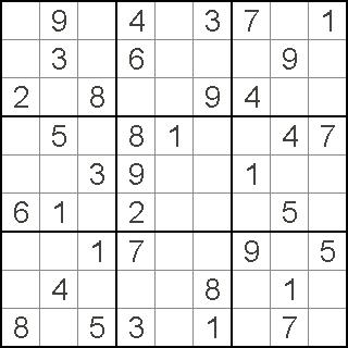 sudoku billions of free sudoku puzzles to play online